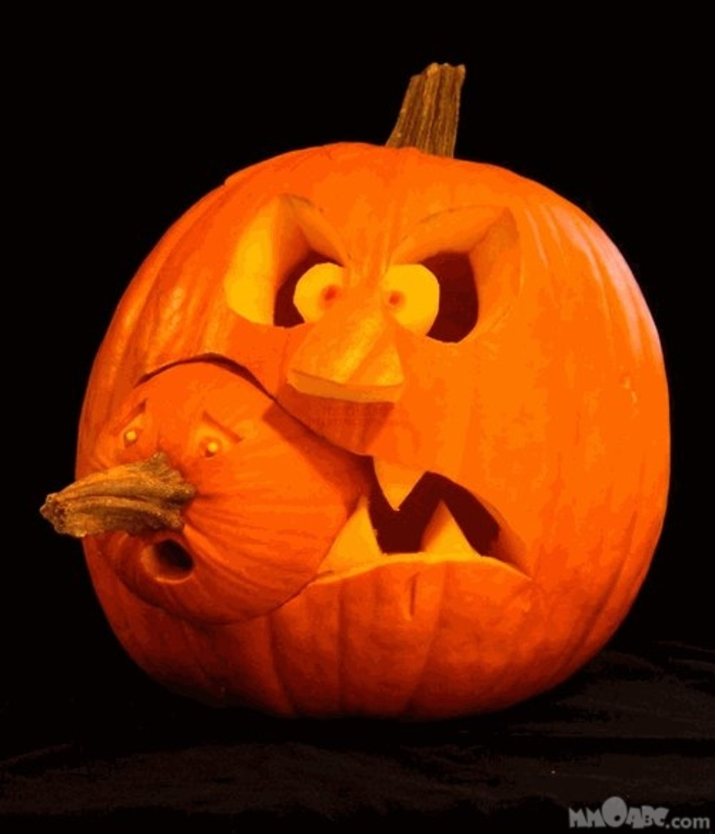 why-we-carve-pumpkins-at-halloween