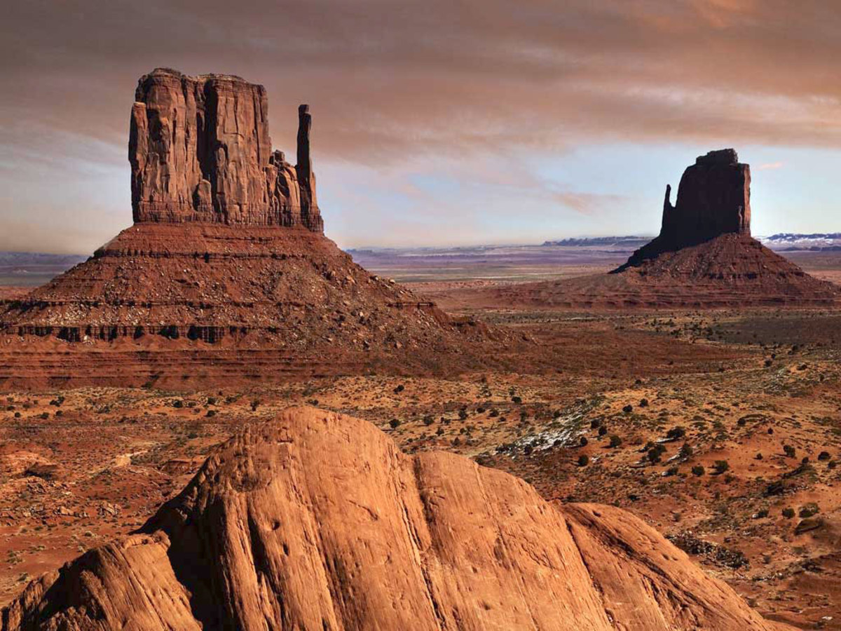Life without a dream is like passing through the desert. It is Dry!