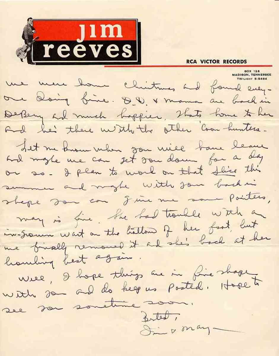 jim-reeves-a-country-legend