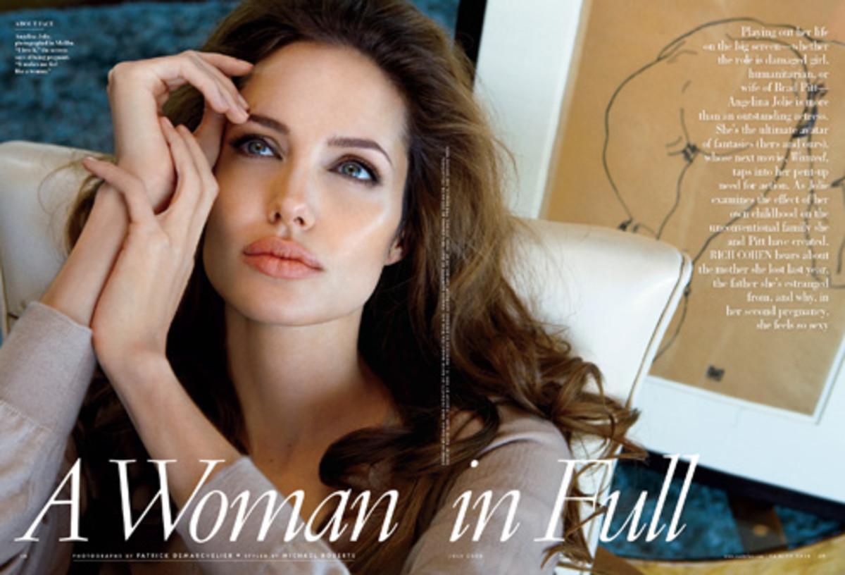 http://fashionindie.com/wp-content/uploads/2009/04/vanity-fair-most-beautiful-women-in-the-world.jpg