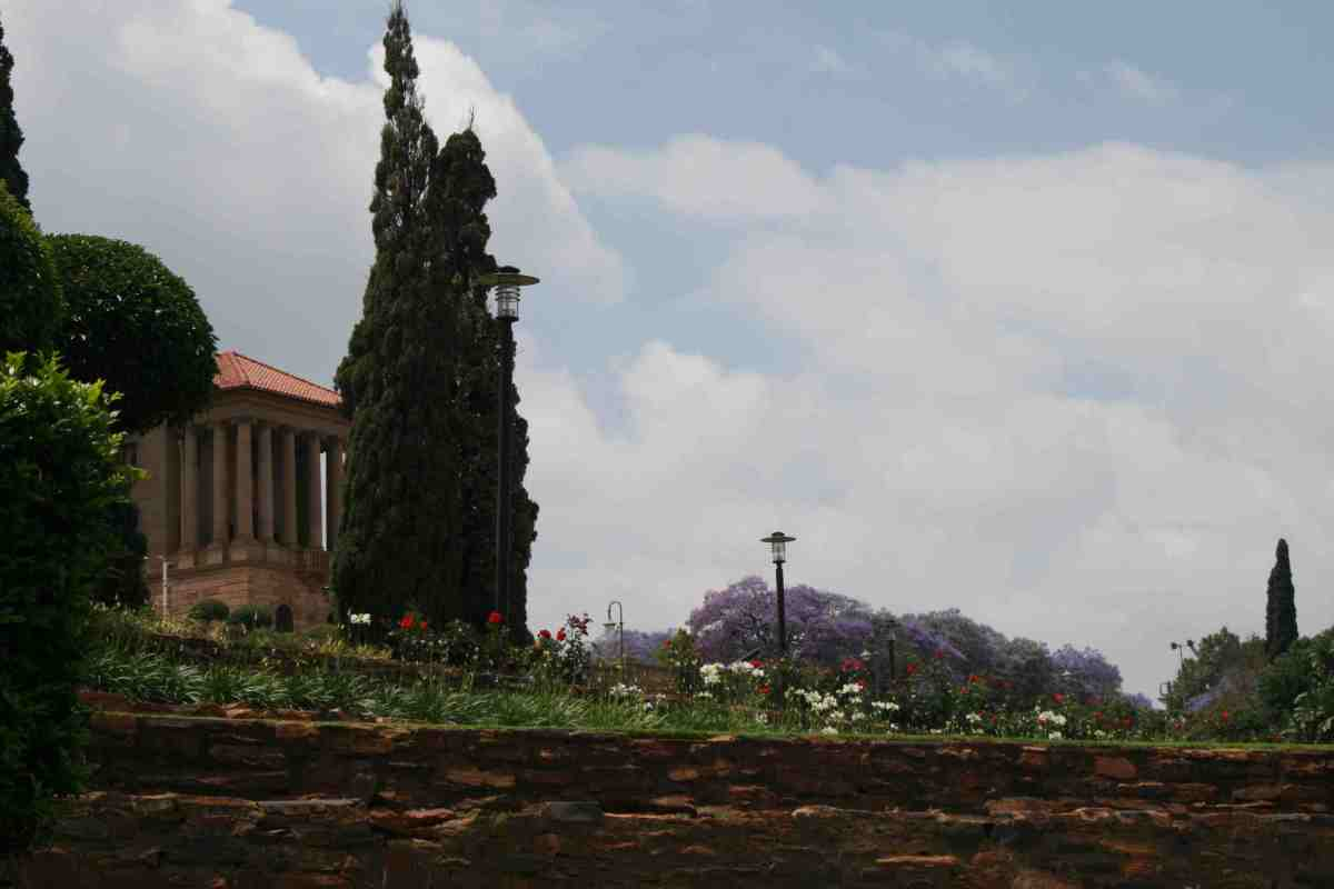 pretoria-the-jacaranda-cityof-south-africa