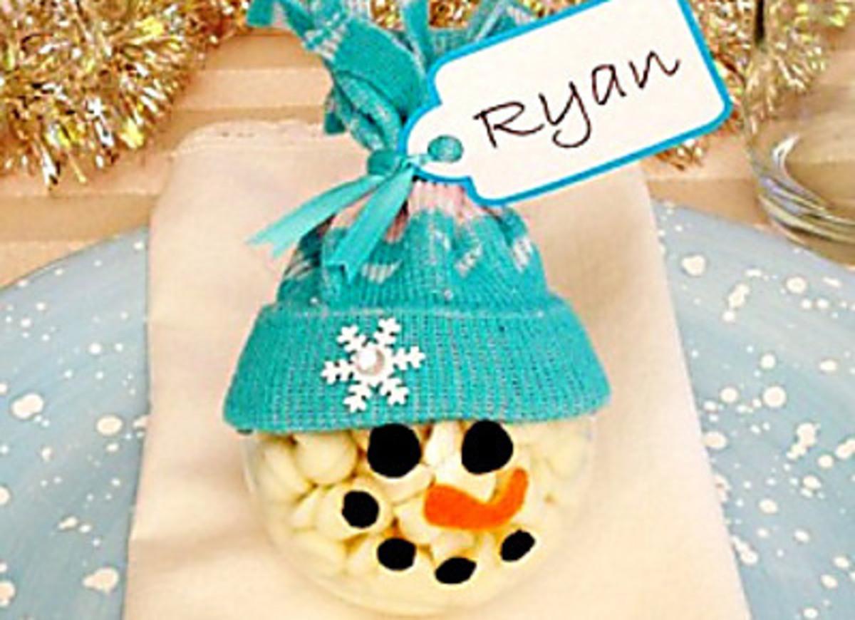 christmas-tree-ball-crafts