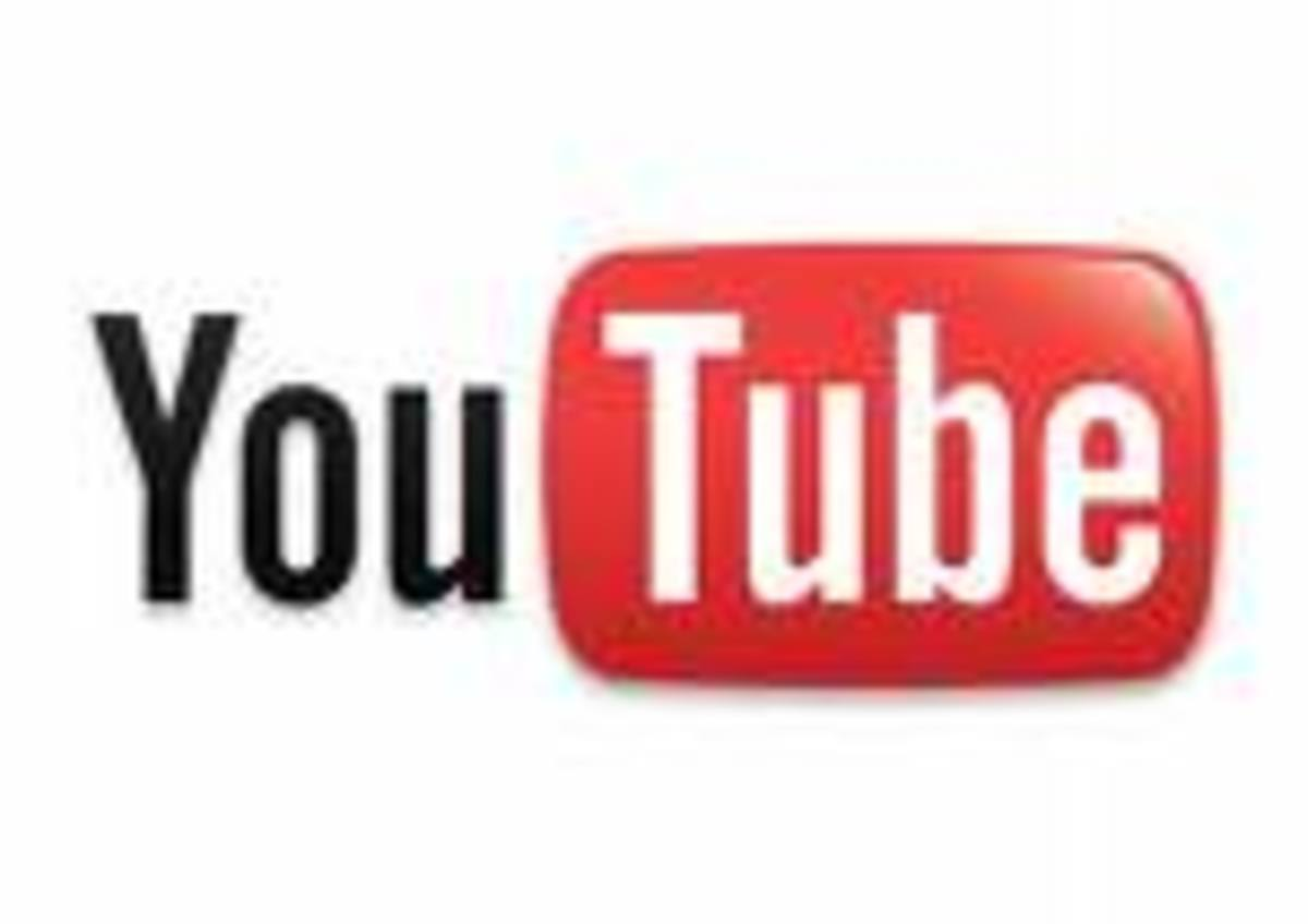 YouTube is a video sharing social media platform that currently has 75 million videos and 150,000 more adapted per day. It allows one to upload and share video clips through websites, mobile devices, blogs and e-mail