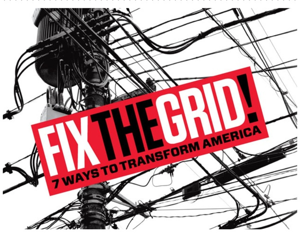There are those in the government agnecies who blieve that the electricity grid in the US has been penetrated by Spies from China and Russia.. They believe that these countries can disrupt elements of the US information structure.