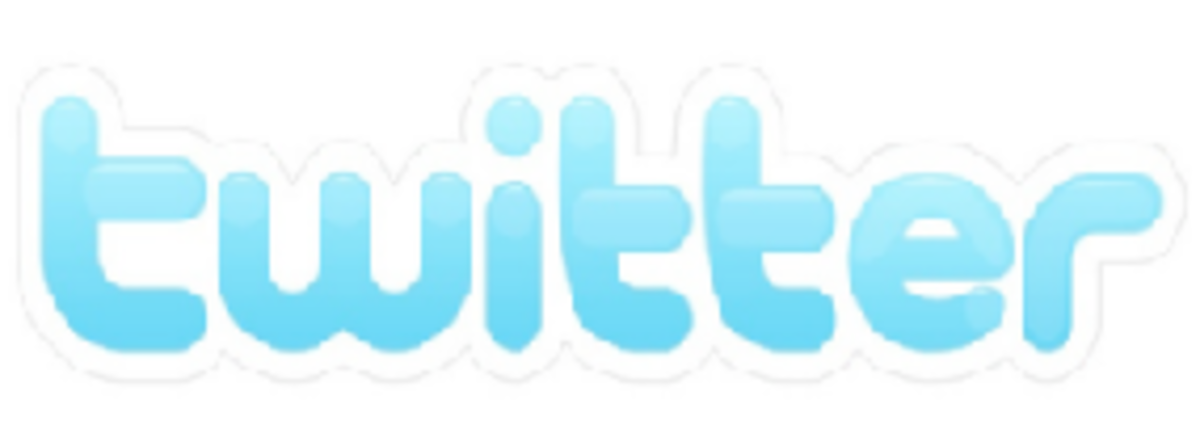 Twitter is the fastest growing social media . The twitter platform is used by 94% of marketers platforms