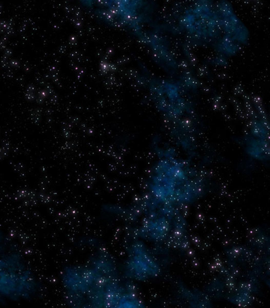 A Beautiful Night Sky Photographs