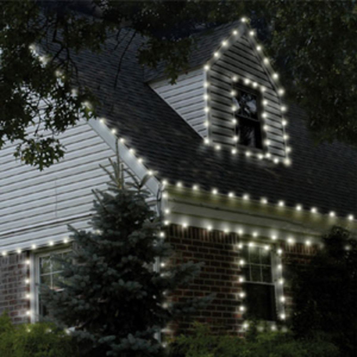outdoorledchristmaslights
