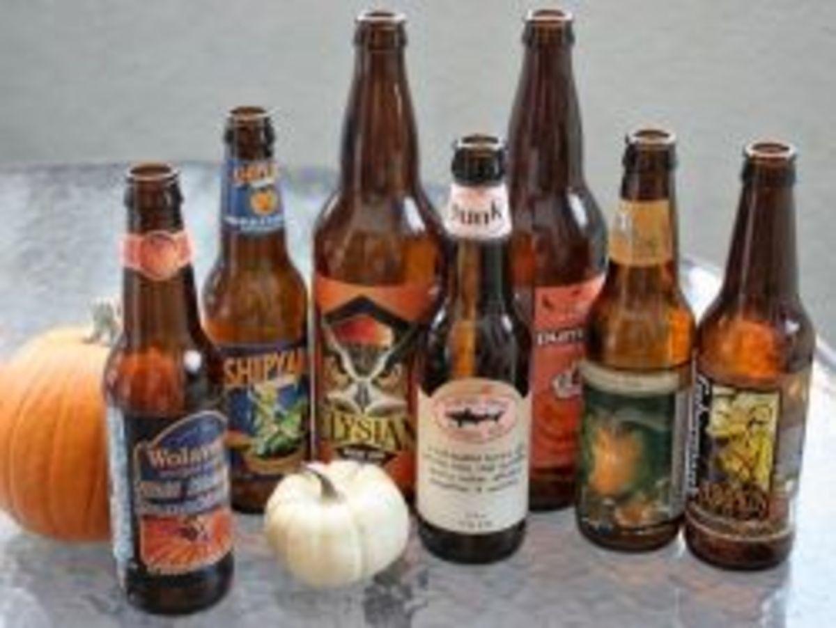pumpkin-beer