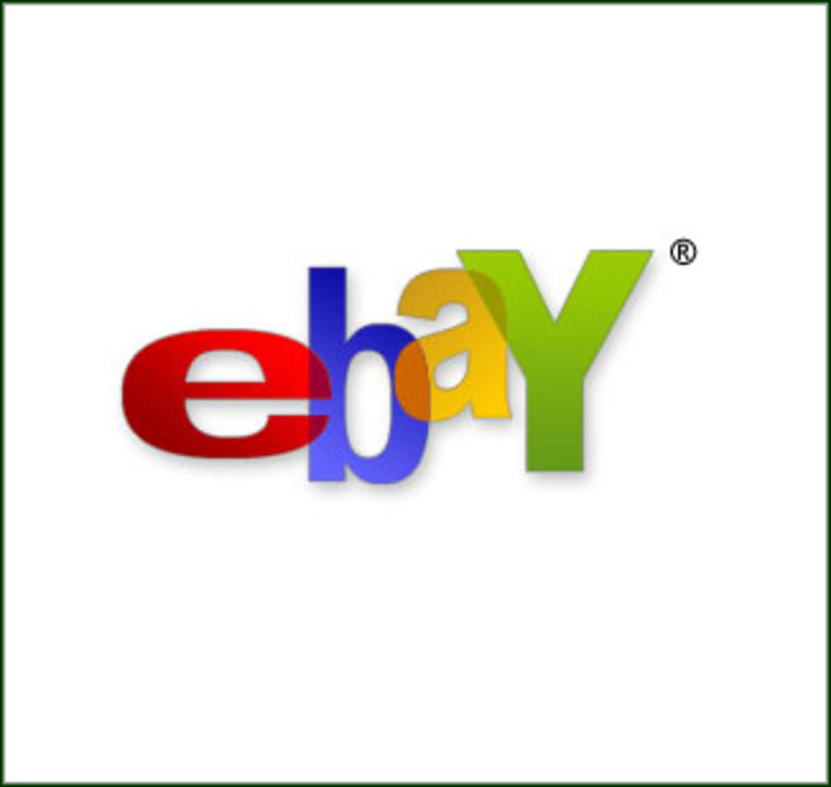 Making Millions on eBay is Harder Than They Would Have You Believe