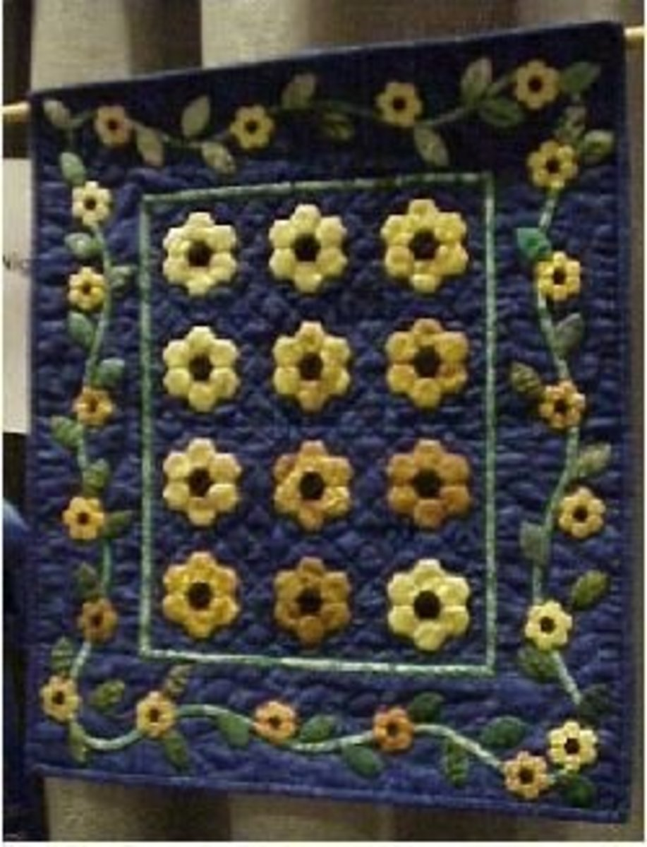 miniature-quilts