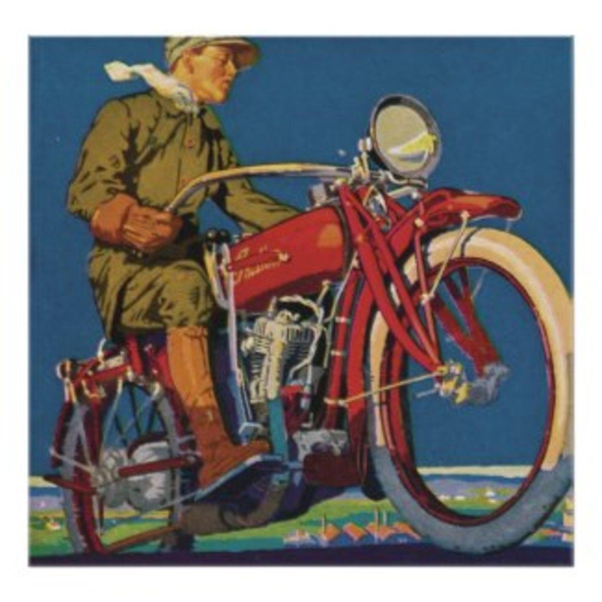 vintage_motorcycles