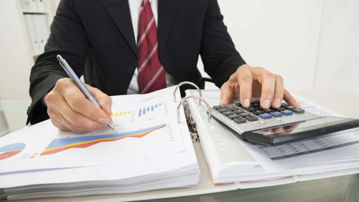 The auditor is required to certify the financial statements prepared by the accountant as the statement shows the true and fair view of the results of operations and the state of affairs of the business.