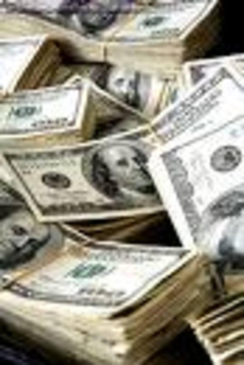 cash-flow-strategies