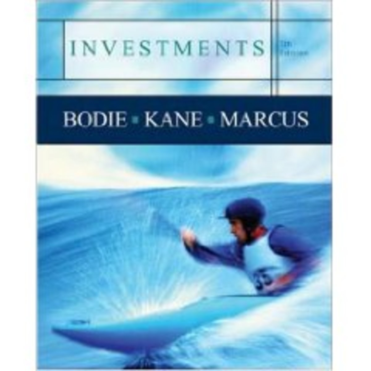 Buy Books Online On Value Investing and Learn How to Invest in Stock market