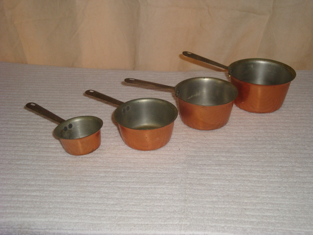copper-pots-and-pans-decorating-and-collecting