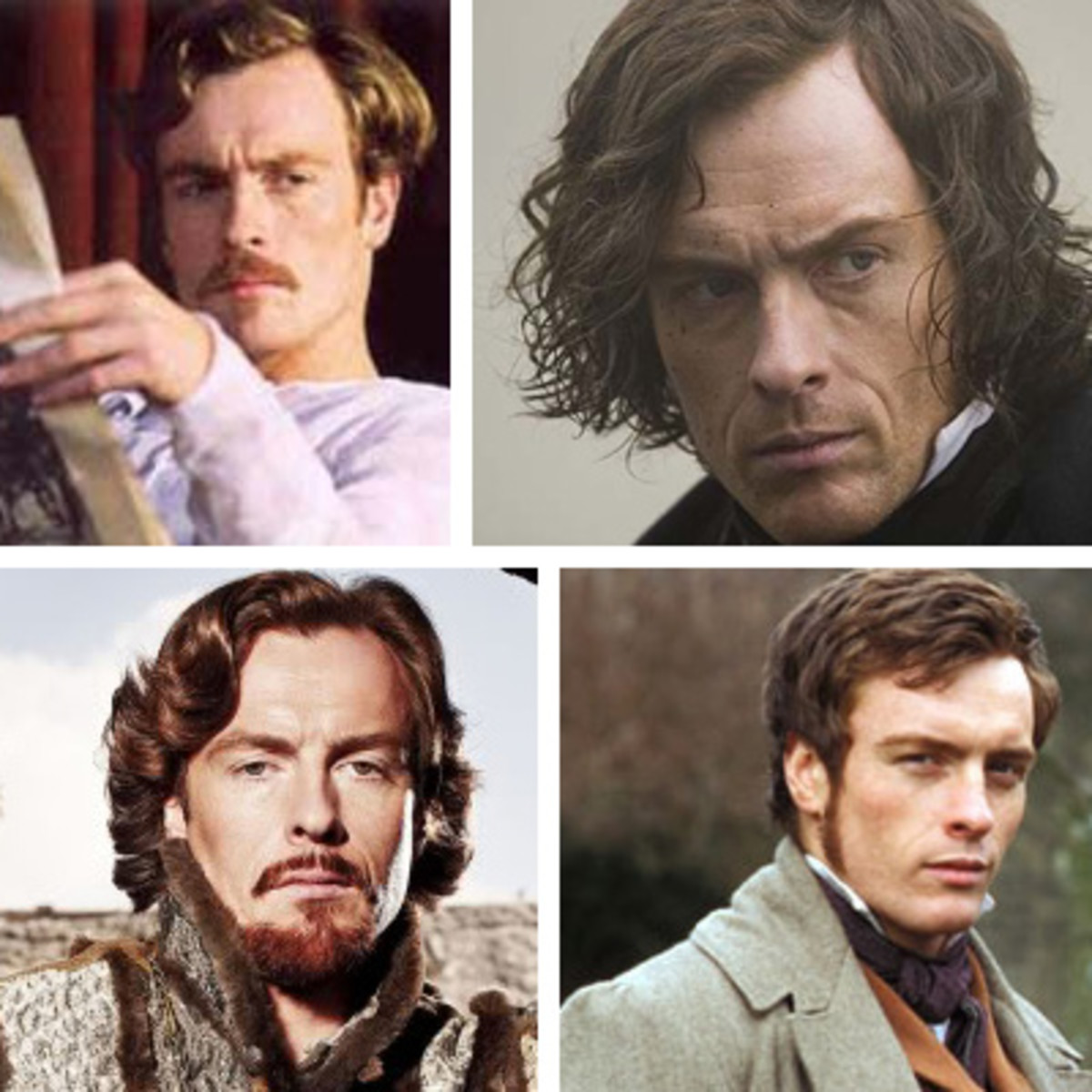 famous-and-best-english-actors-and-actresses