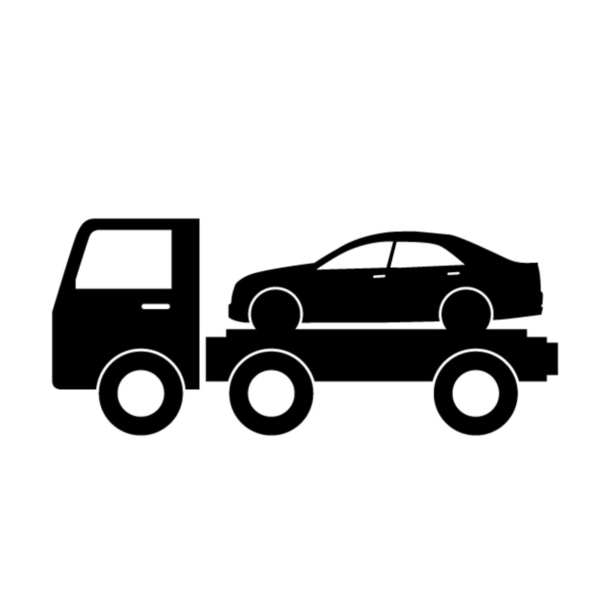 The Big Money Maker for Today's Automobile Dealers - Auto Service