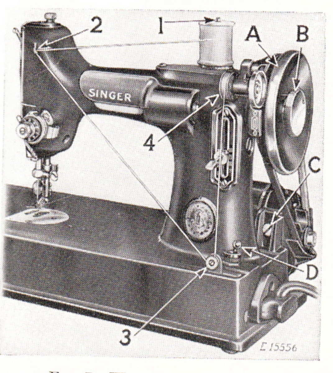 featherweight-sewing-machines