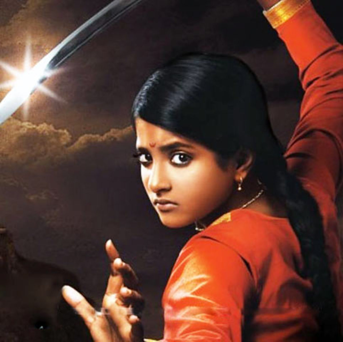 jhansi rani lakshmi bai essay Advertisements: read this essay on rani lakshmibai the great heroine of the indian history, maharani lakshmi bai of jhansi was like joan of arc of france they both.