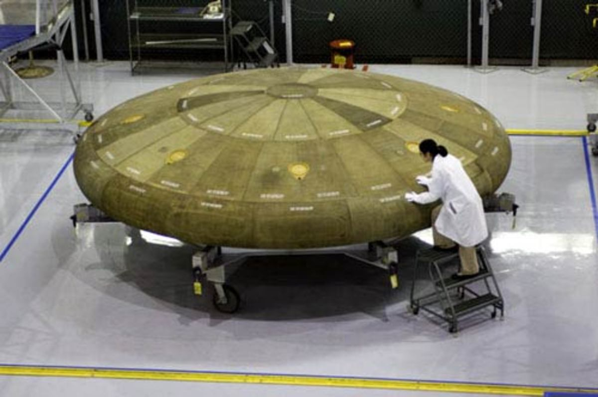 ufo-evidence-proof