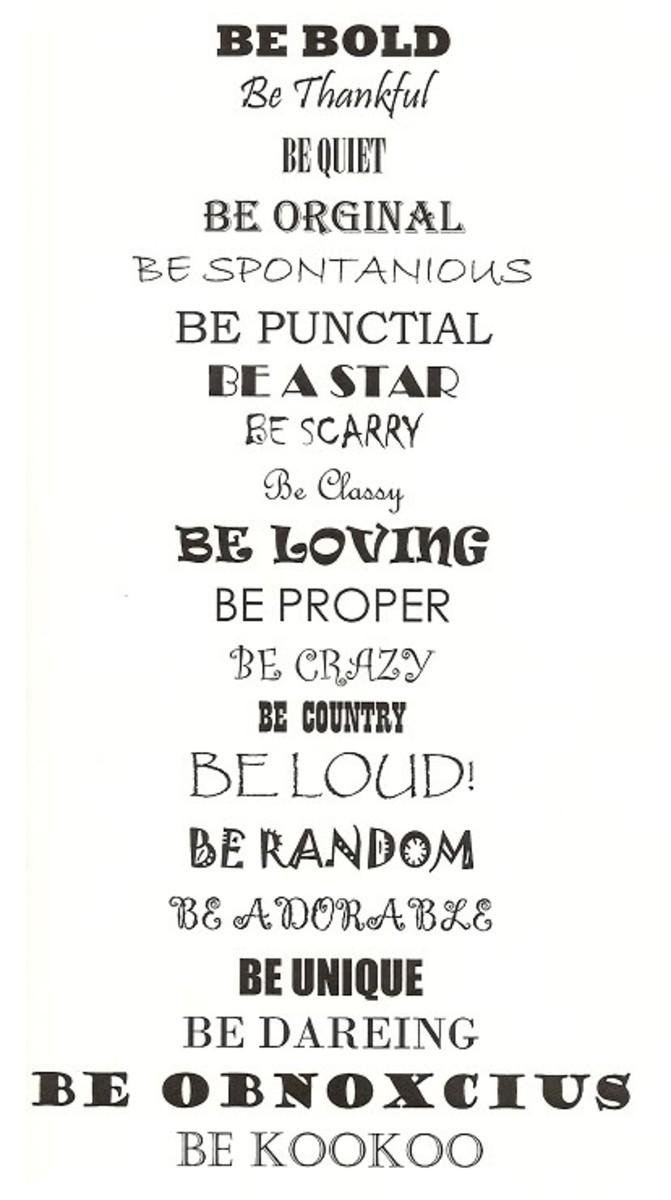 quotes-for-attitude