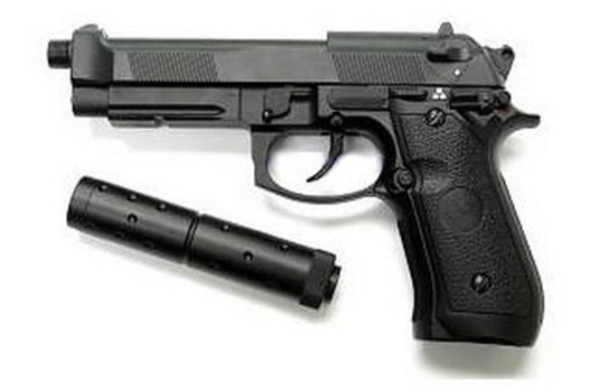 airsoft-electric-pistols-cheap-versions