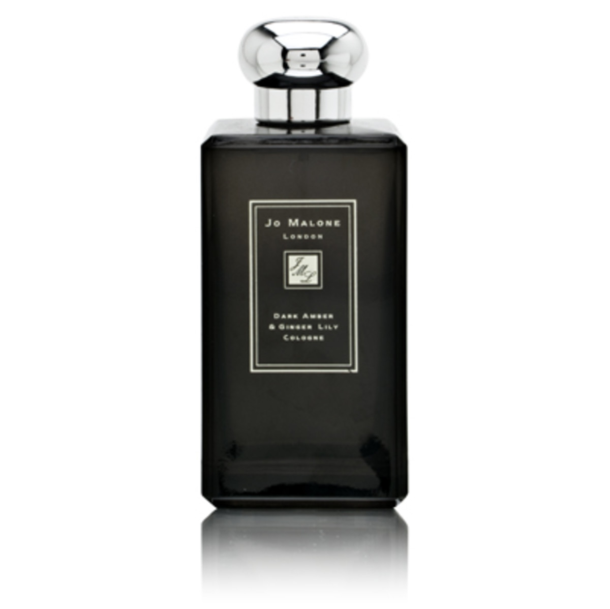 Dark Amber and Ginger Lily by Jo Malone