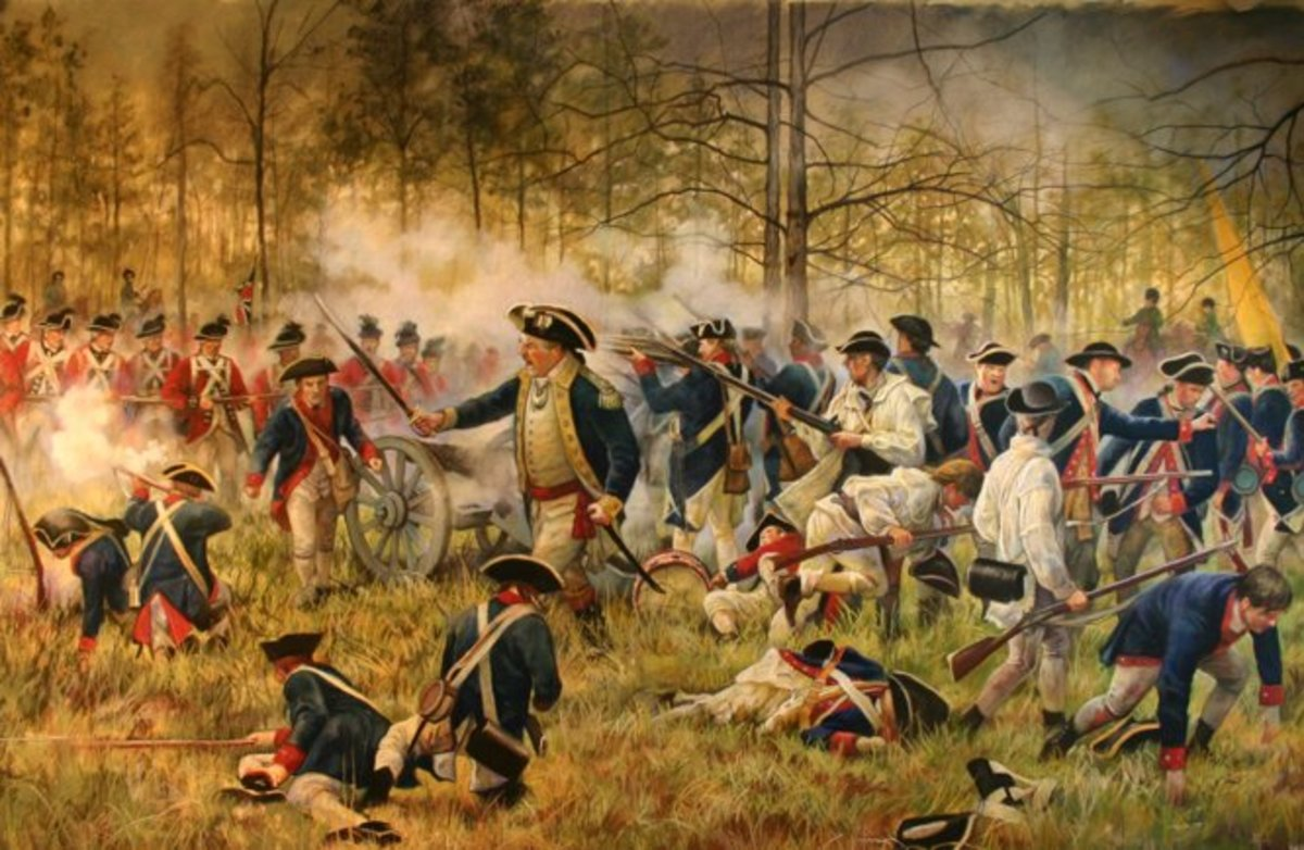 the-unexpected-history-of-south-carolina