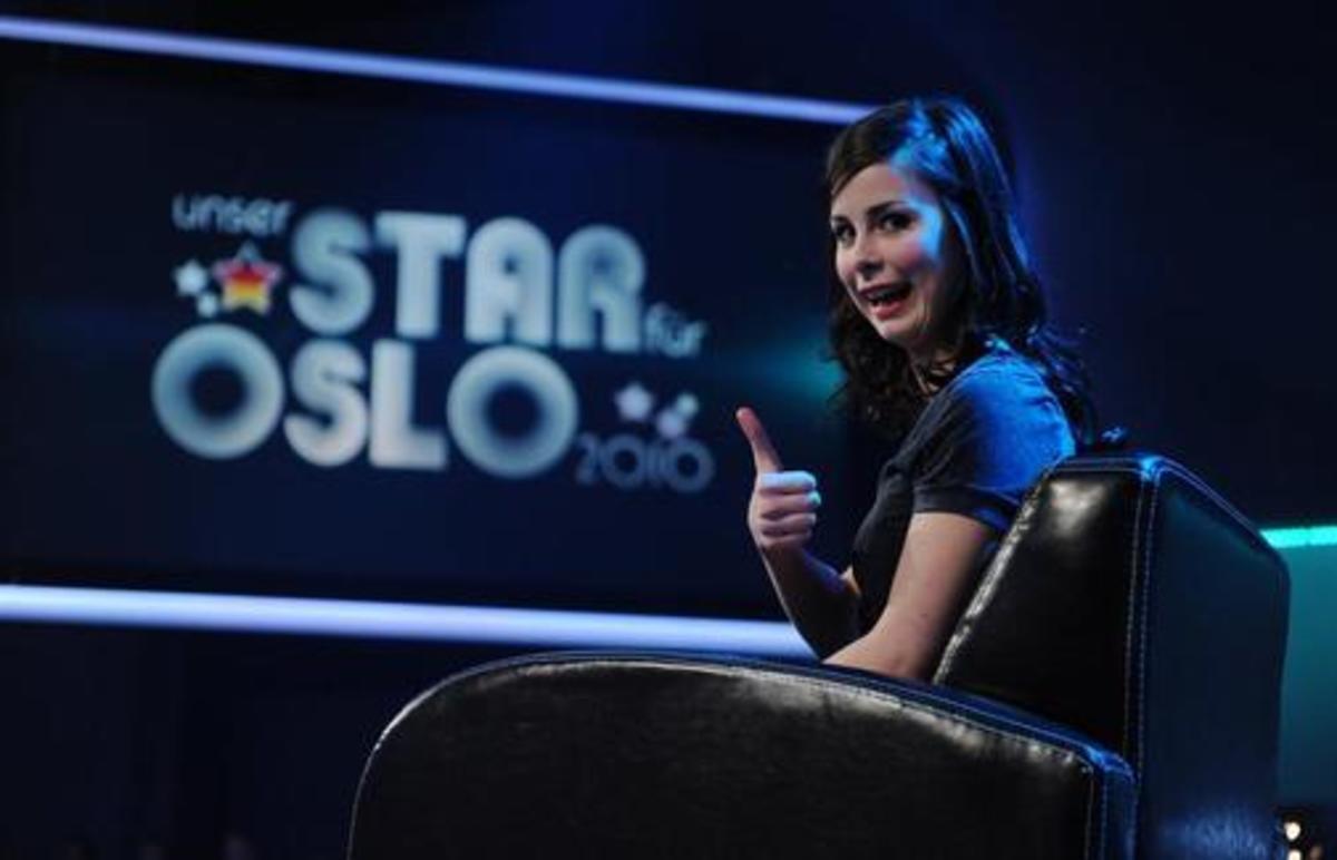 lena-meyer-landrut-eurovision-2010-contest-winner