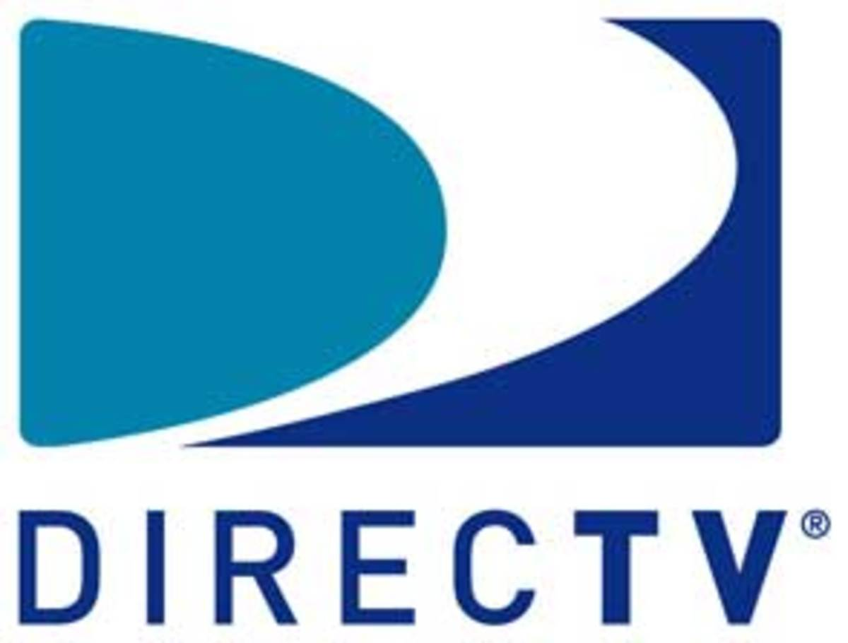 direct-tv-comcast