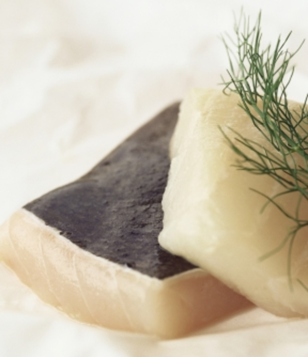 5-health-benefits-of-white-fish