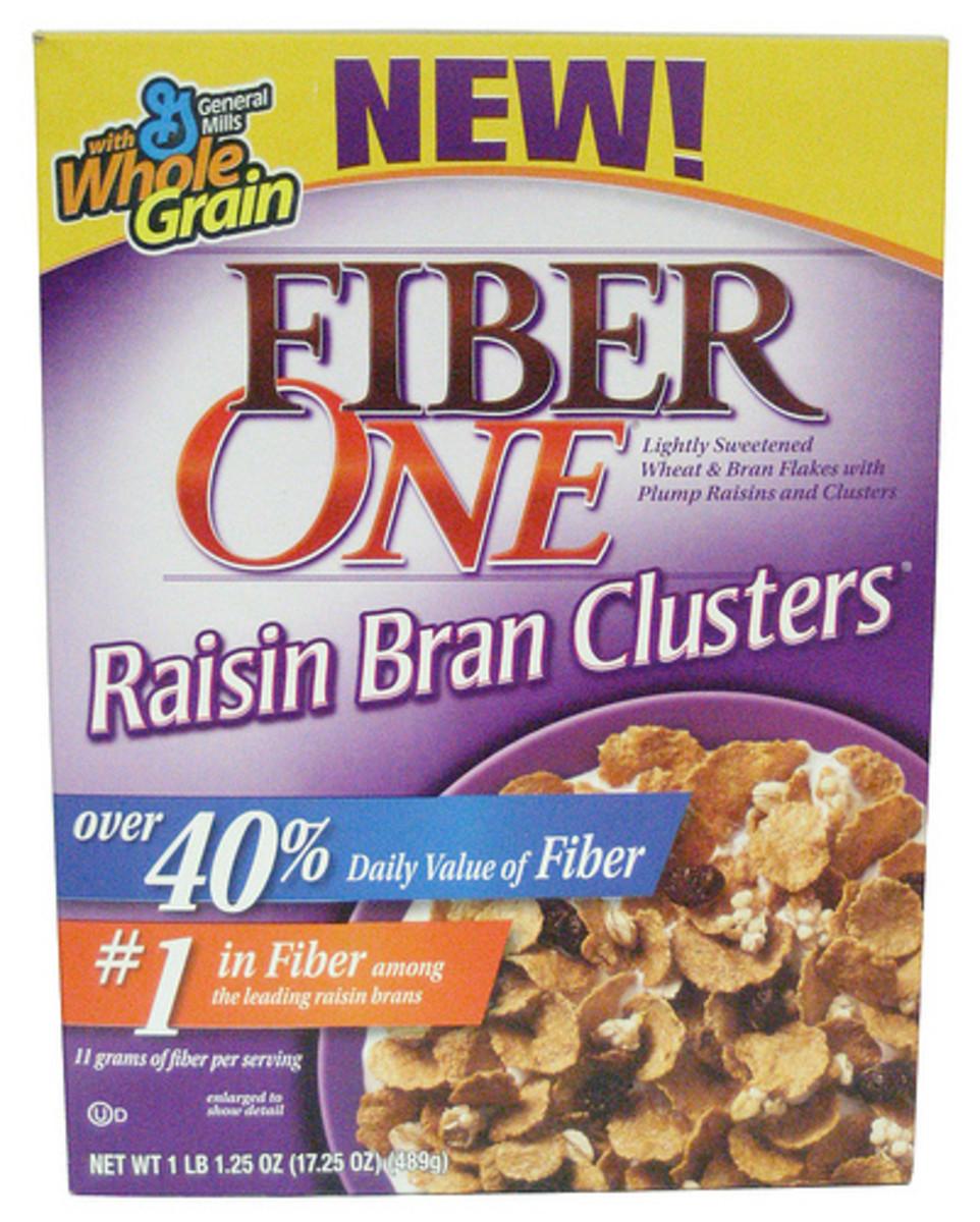 Image Result For Is Raisin Bran Good For Diabetics