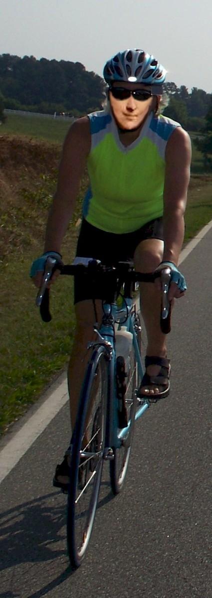 if-mona-lisa-had-a-bicycle