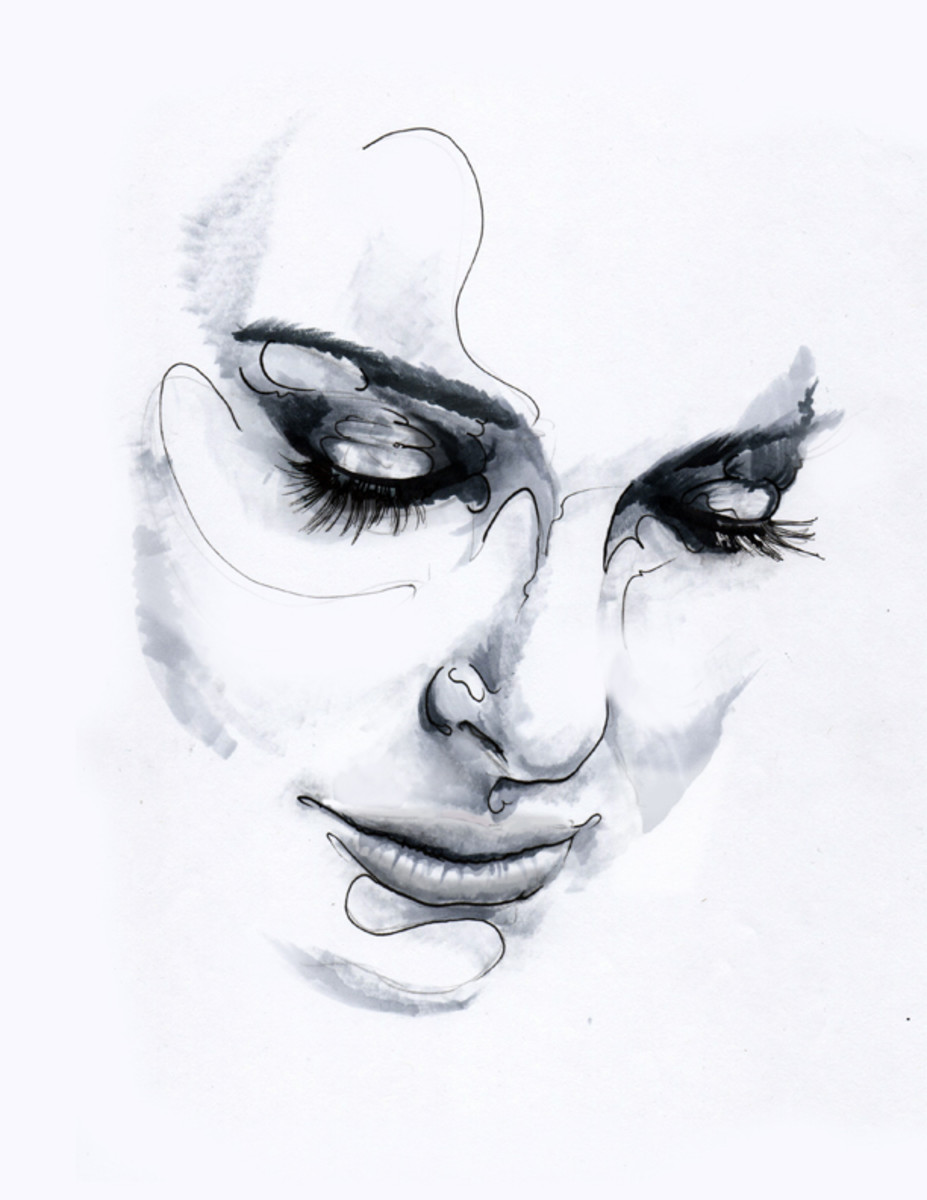 http://paul4allseasons.deviantart.com/art/Natalie-Portman-4-of-5-213250362