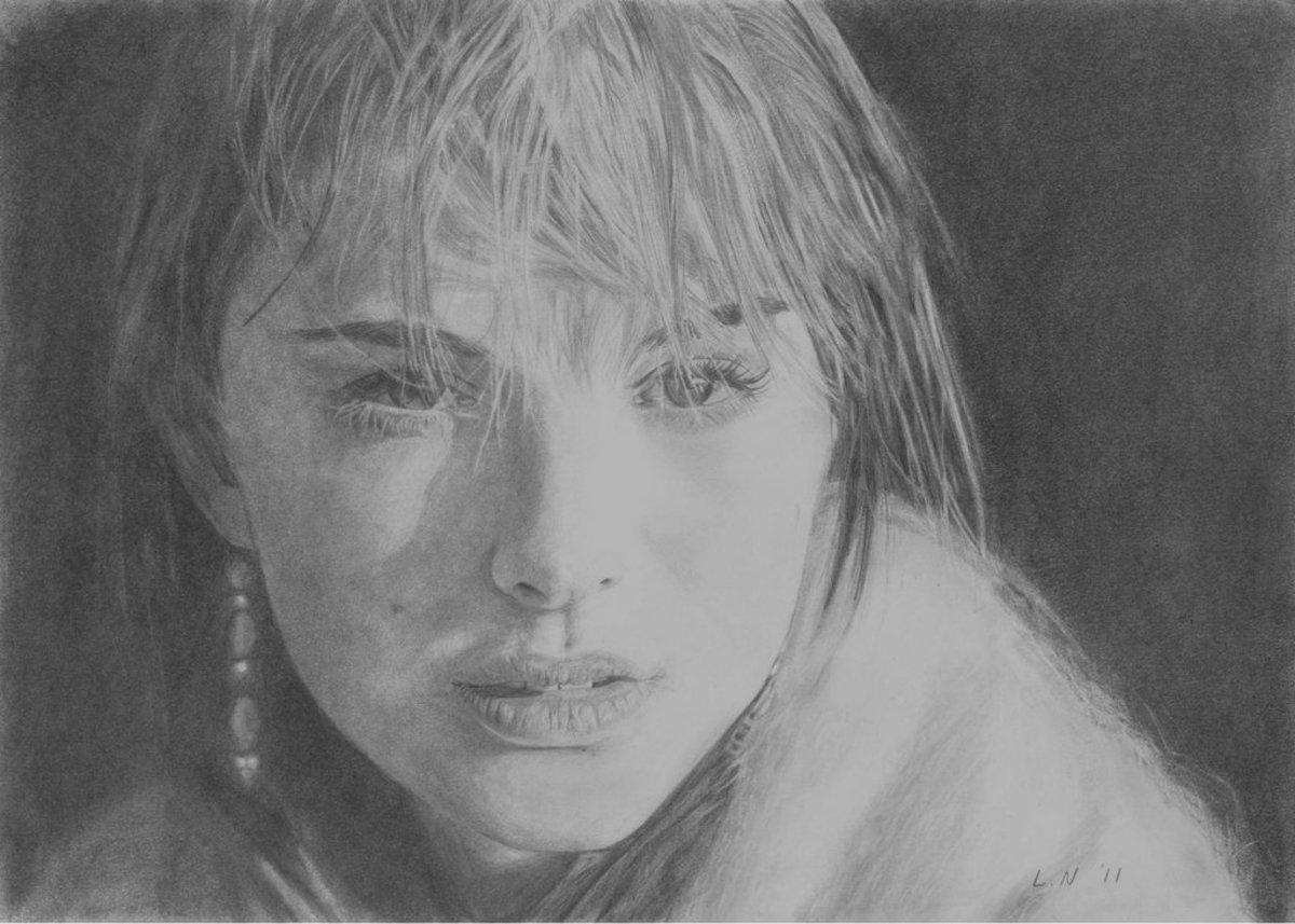 http://eugene23.deviantart.com/art/Natalie-Portman-217813060