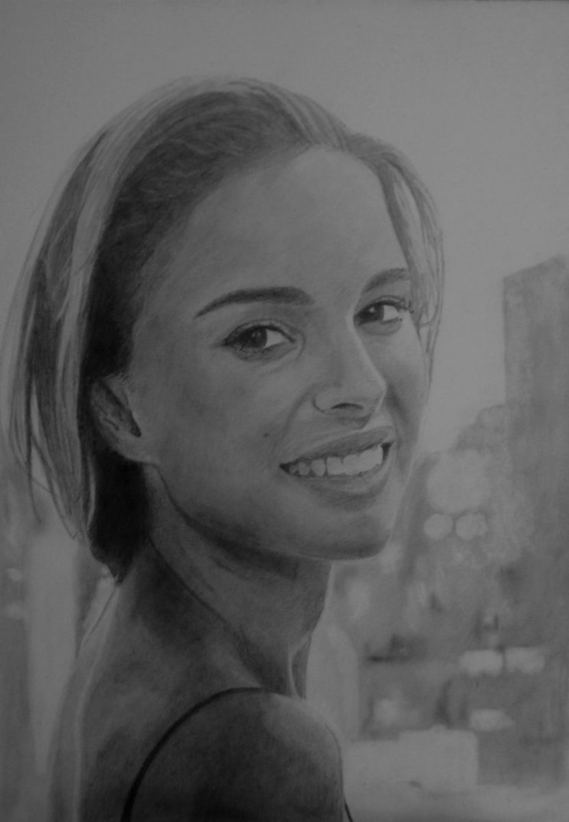 http://dayedalusz.deviantart.com/art/Natalie-Portman-200136407