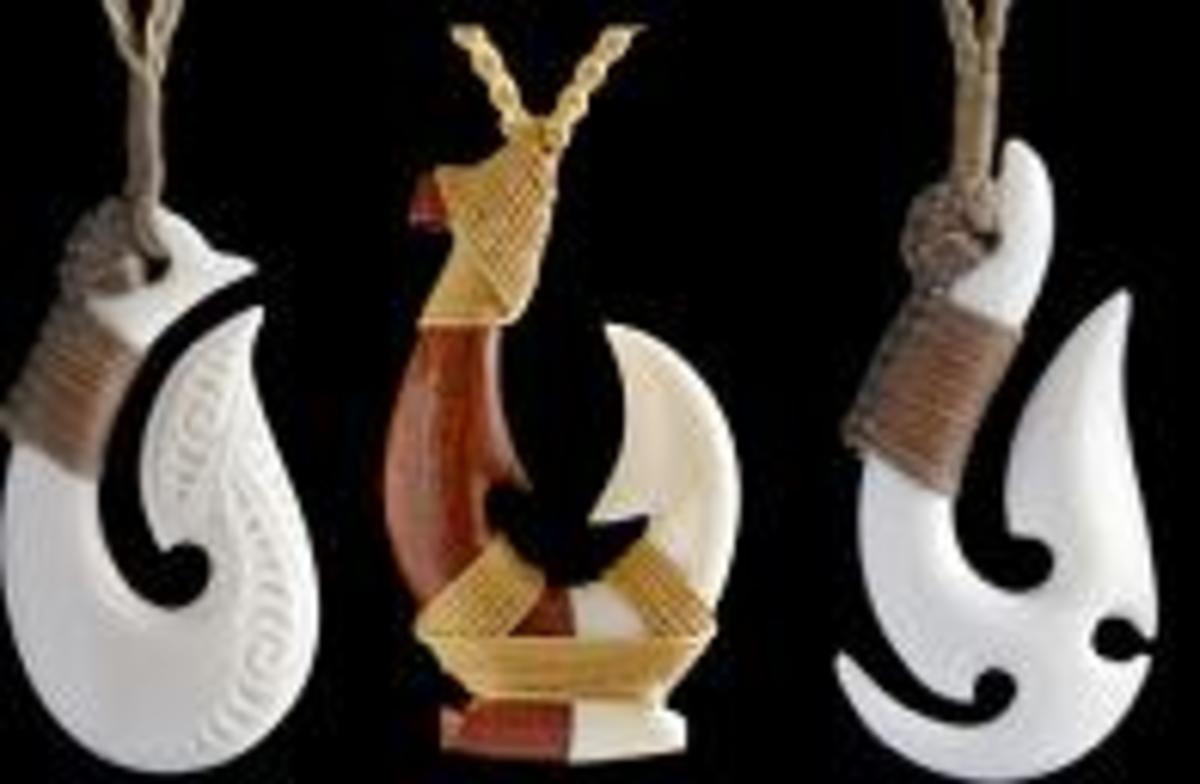 hei-matau-the-maori-fish-hook