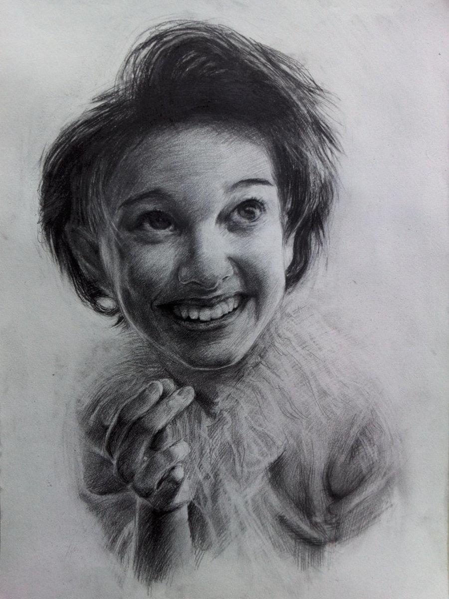 http://www.deviantart.com/#/art/Natalie-Portman-273218719?hf=1