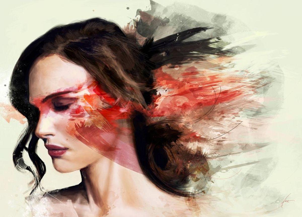 http://marioteodosio.deviantart.com/art/Natalie-266590067