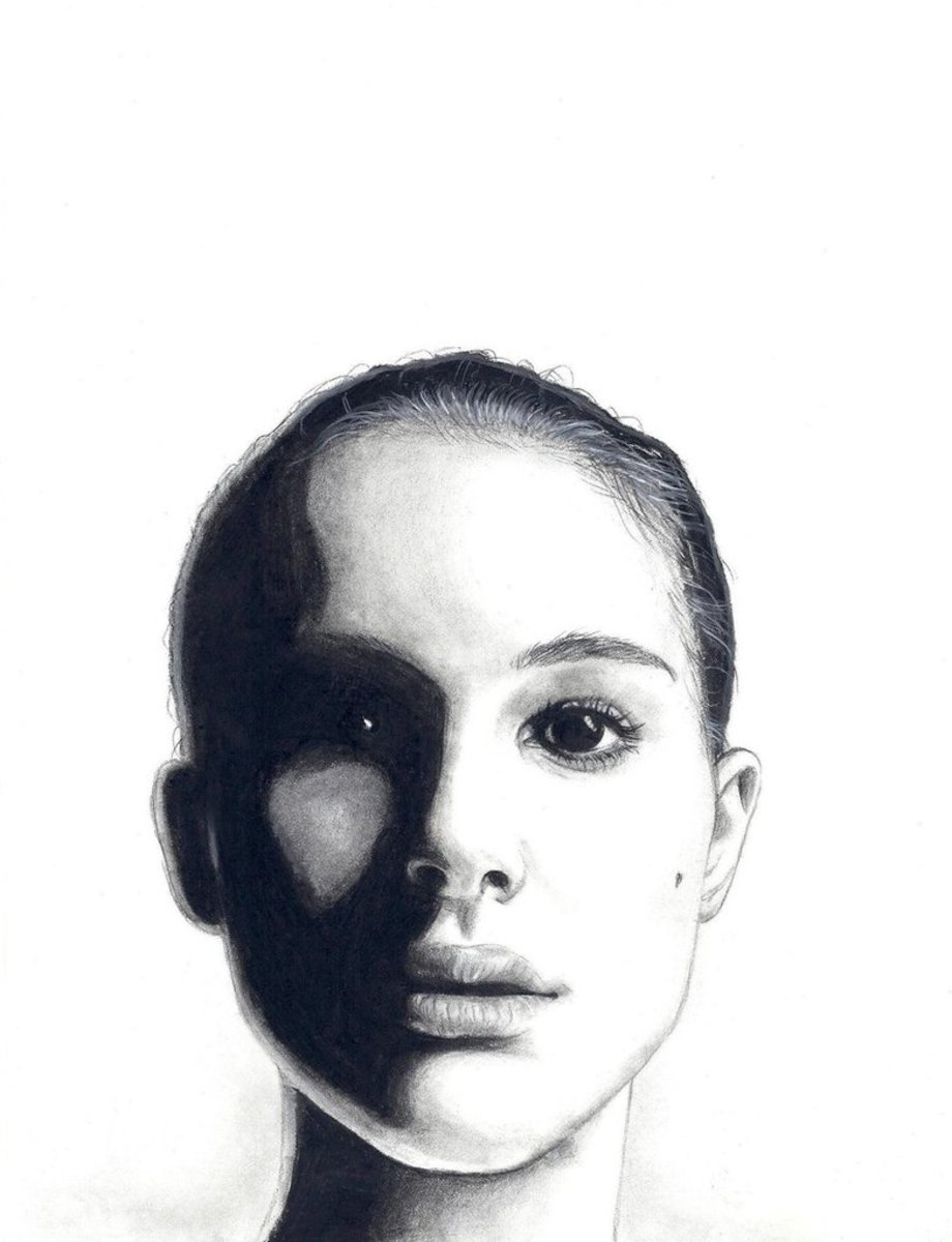 http://tobi-chanscookie.deviantart.com/art/Natalie-Portman-217188604