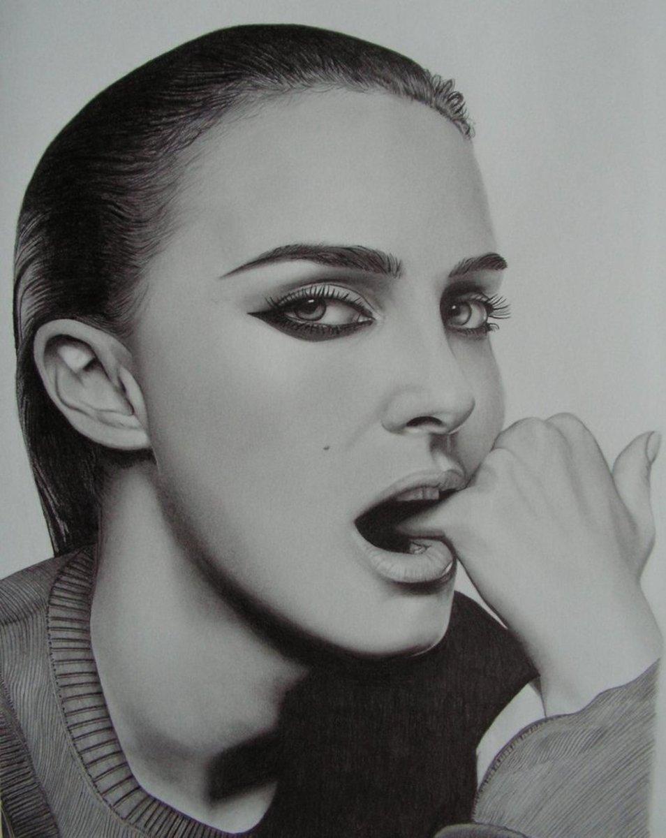 http://marion84.deviantart.com/art/Natalie-Portman-284830665
