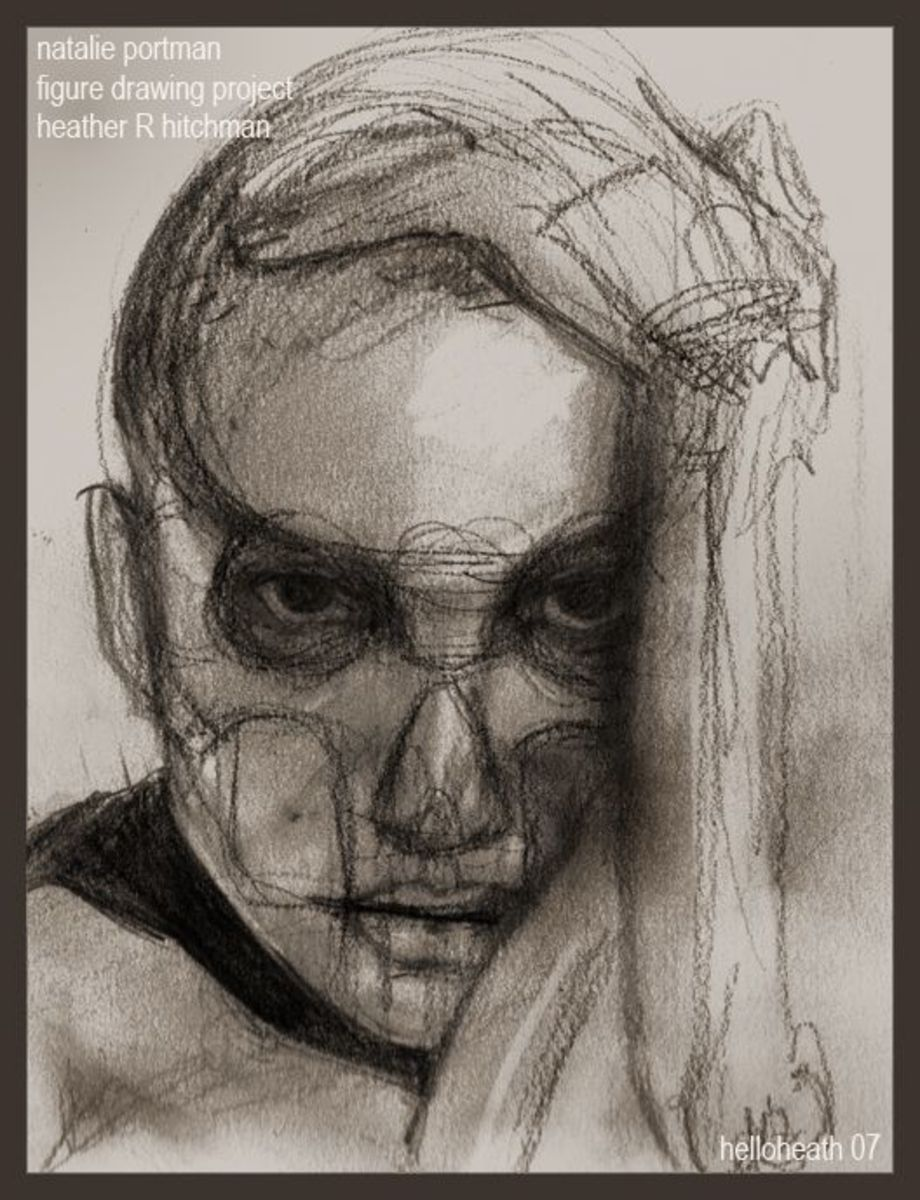 http://helloheath.deviantart.com/art/Natalie-Portman-Bald-55089322