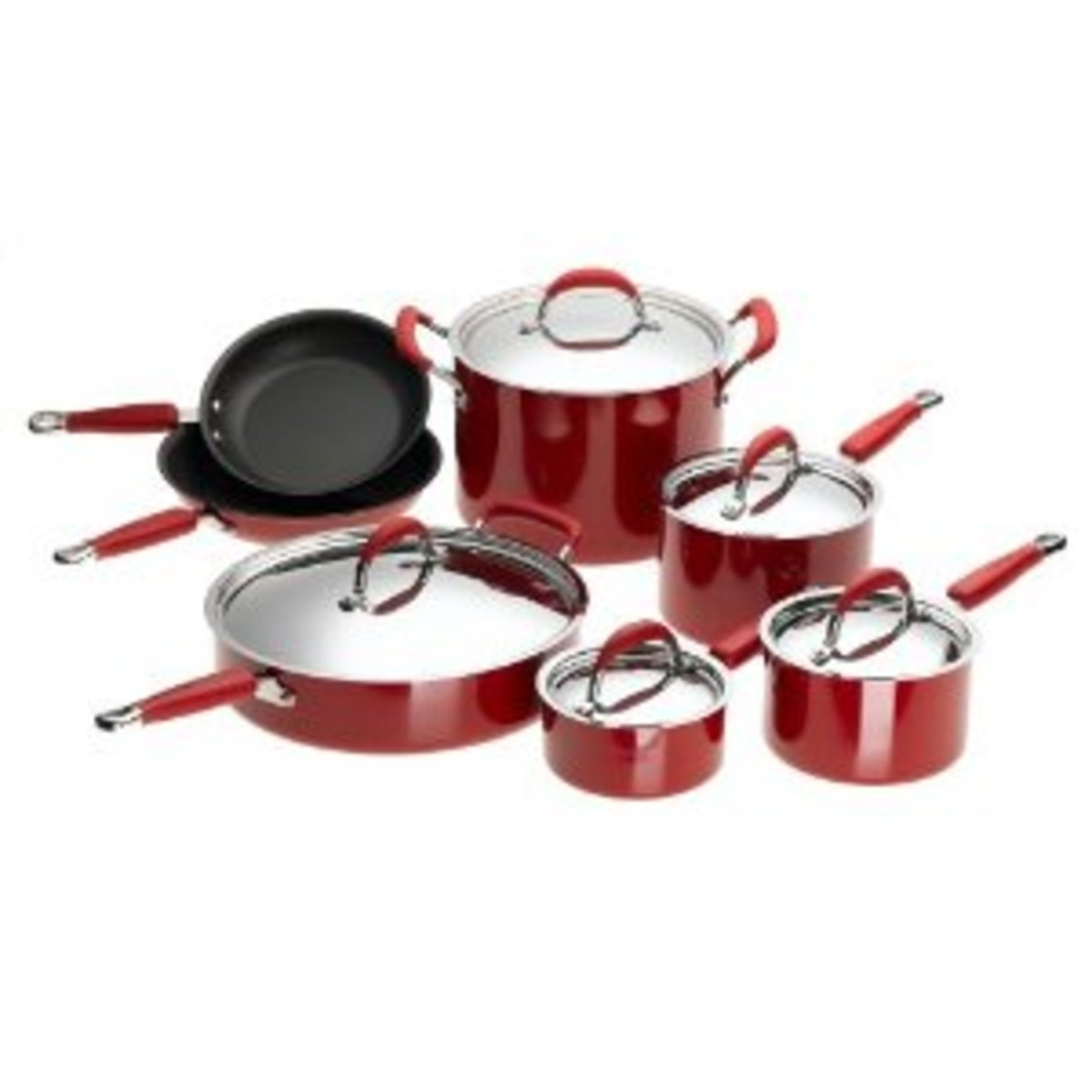 Must Have Cooking Utensils for Single Households