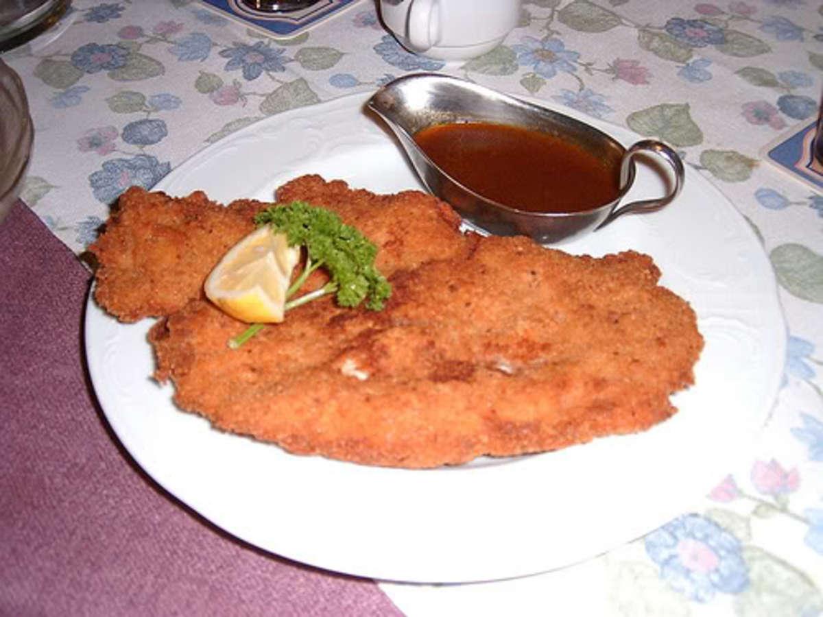 german-cuisine-food-that-satisfies