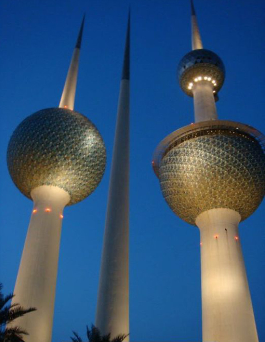 cuisine-of-kuwait-and-culture