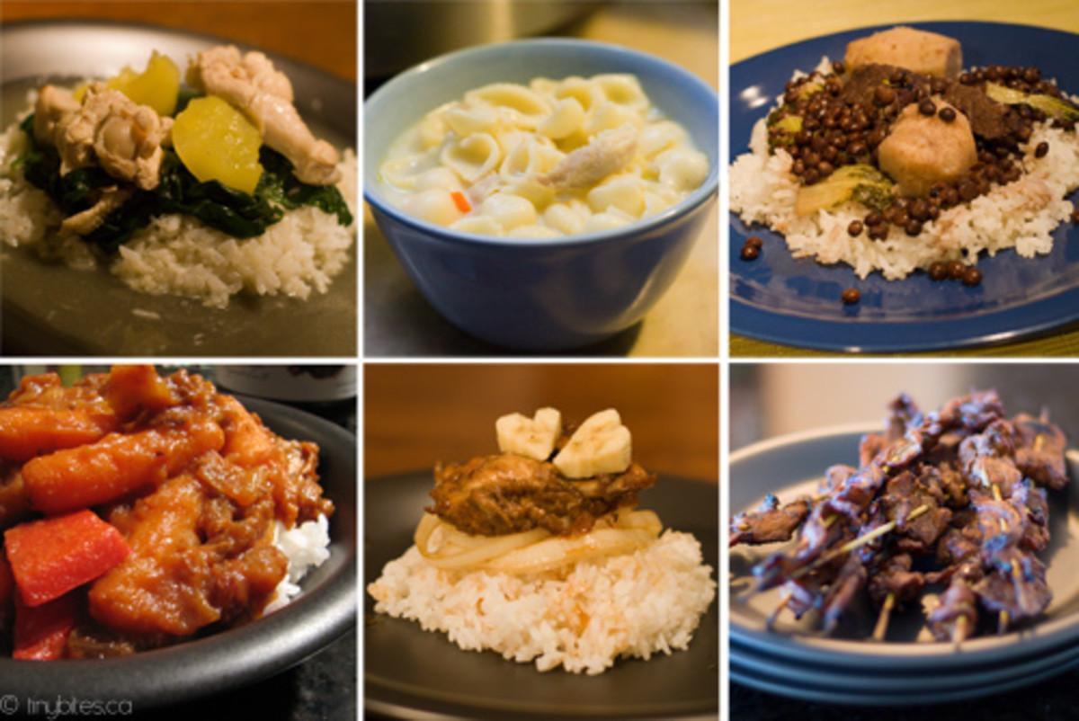 http://www.filipino-foods.com/wp-content/uploads/2008/11/pinoy-food-mosaic.jpg
