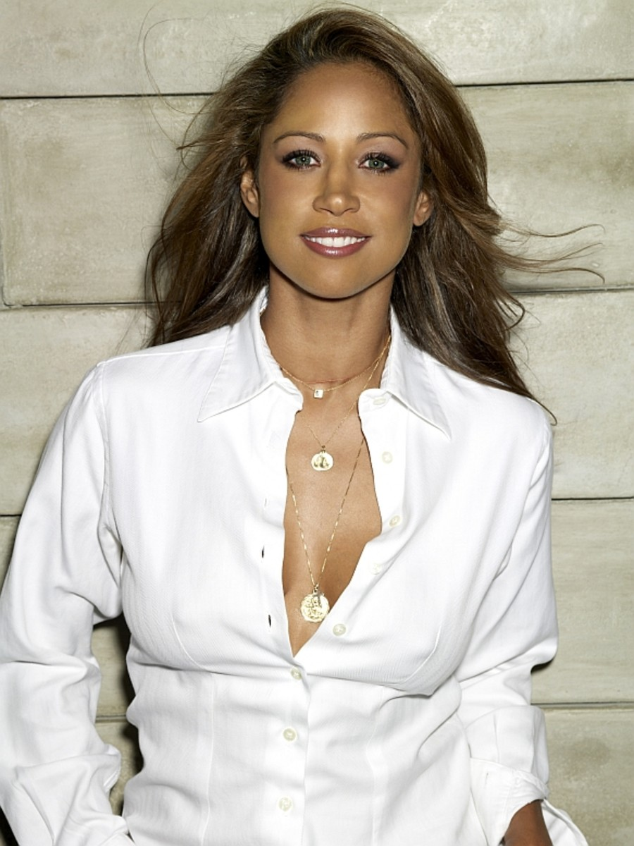 Stacey Dash - Beautiful Women Over 40