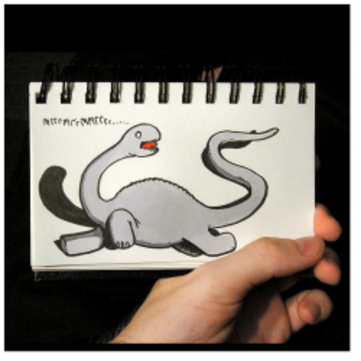 draw-drawing-every-day-creative-hobby-sketchbook-journal