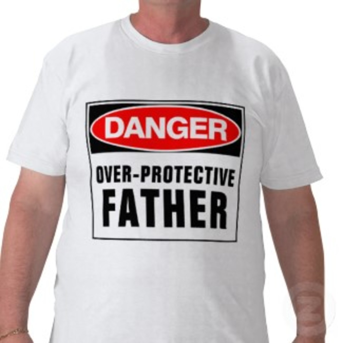 Controlling and Abusing Fathers