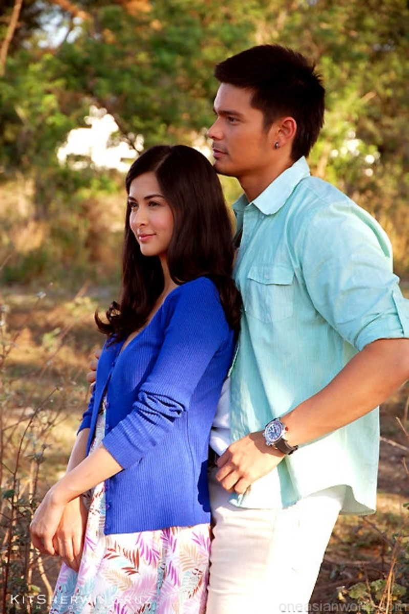 endless-love-with-marian-rivera-and-dingdong-dantes